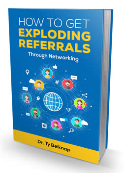 book-howtogetexplodingreferrals